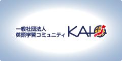 05-button-01kai-02